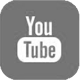 Canal de Youtube de Carpas Expandi